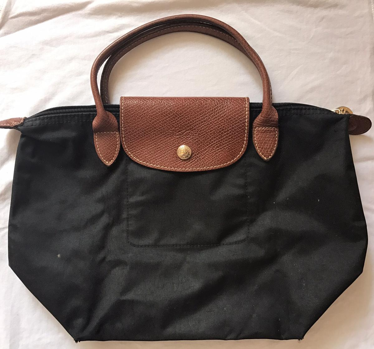 Longchamp 1948 Tasche in 80807 München for €20.00 for sale