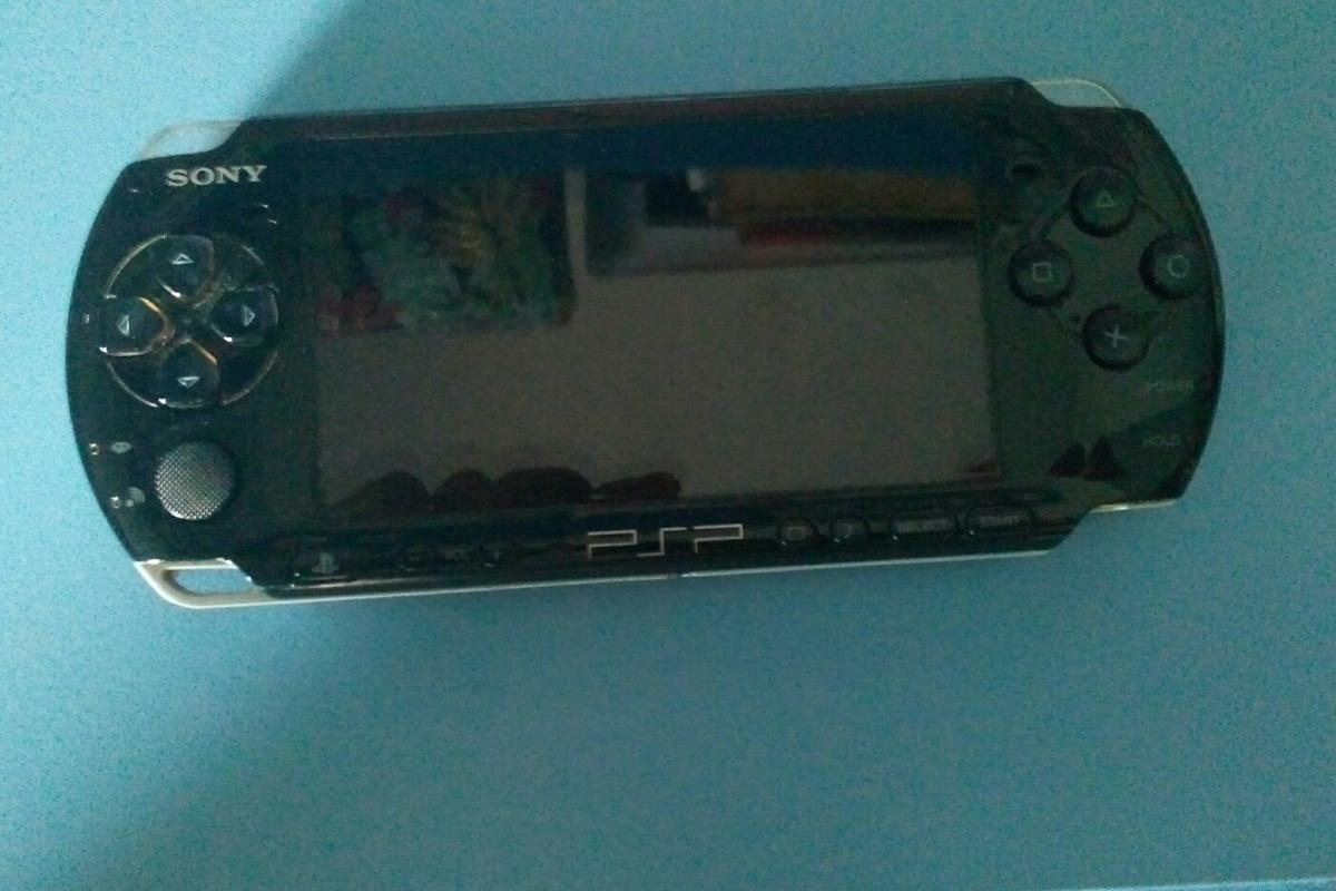 Psp In 70132 Bari For 50 00 For Sale Shpock