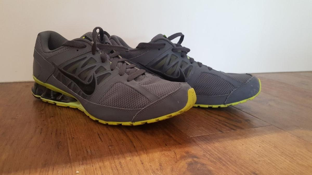 saleShpock 00 for for 6 14513 in Reax run €30 Nike Teltow sQrtChd