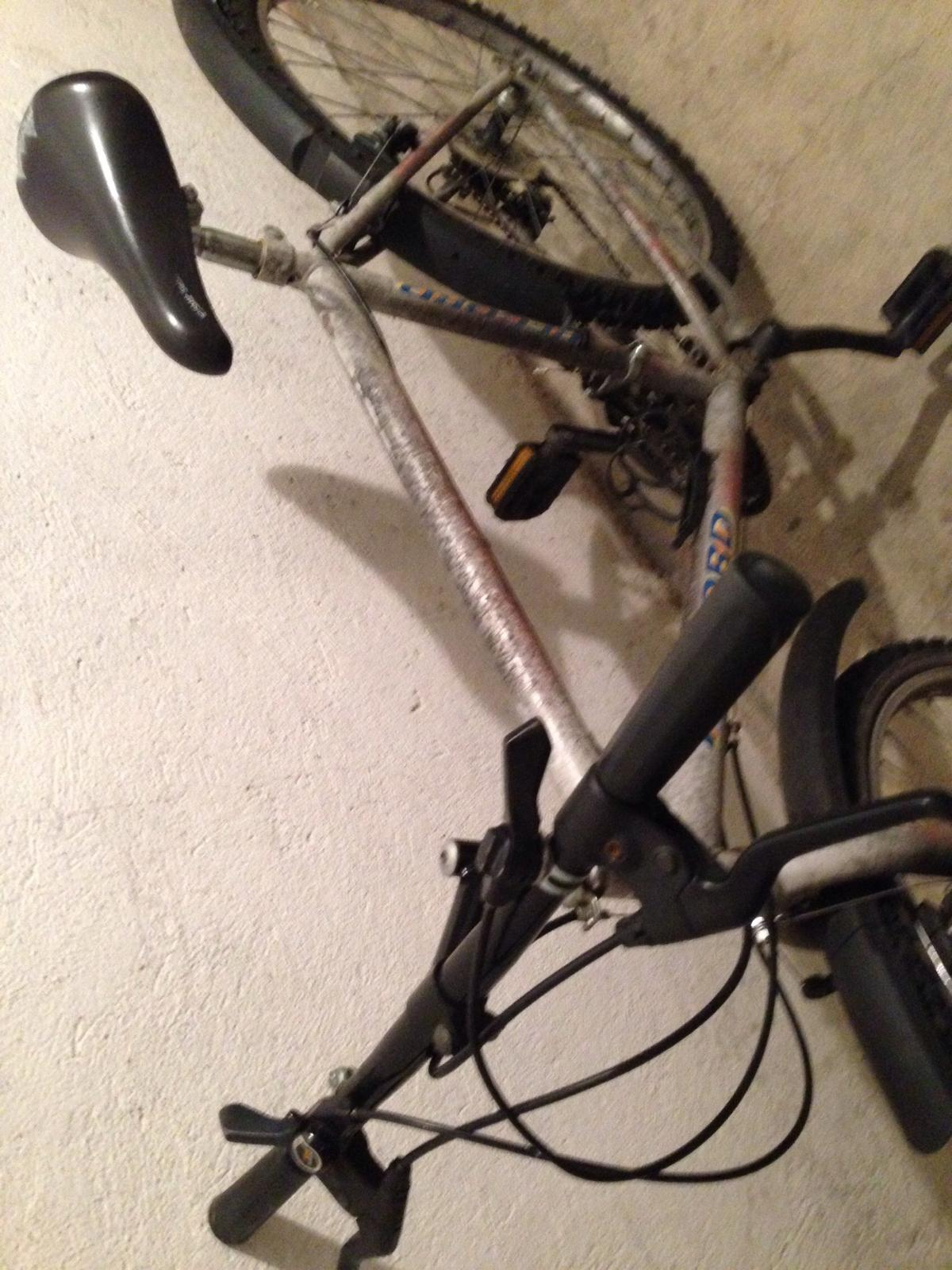 Bicicletta Mountain Bike In 20871 Vimercate For 4000 For Sale Shpock