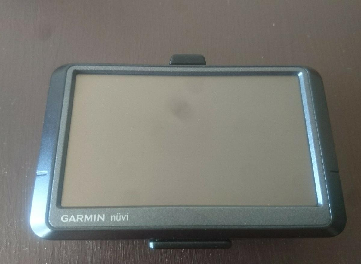 garmin nüvi 200 karten free download
