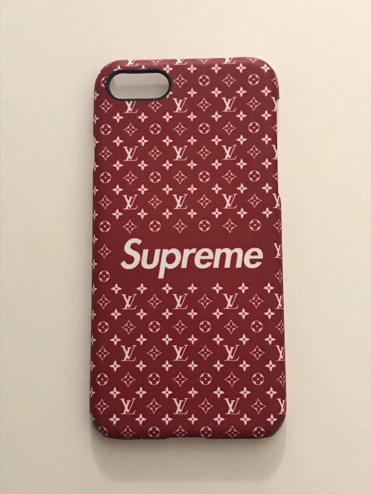 cover iphone x firmate