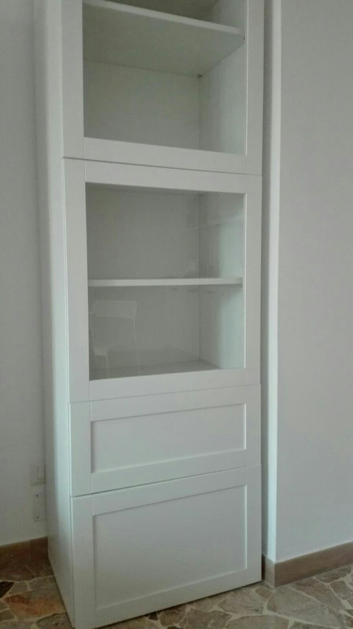 Mobile Cucina Ikea In 20122 Milano For 50 00 For Sale Shpock