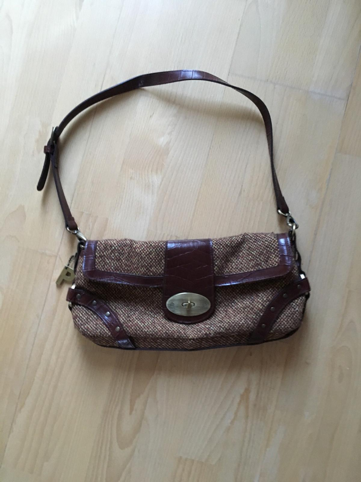 e7155d43967c3 Tasche von Picard in 30173 Hannover for €8.00 for sale - Shpock