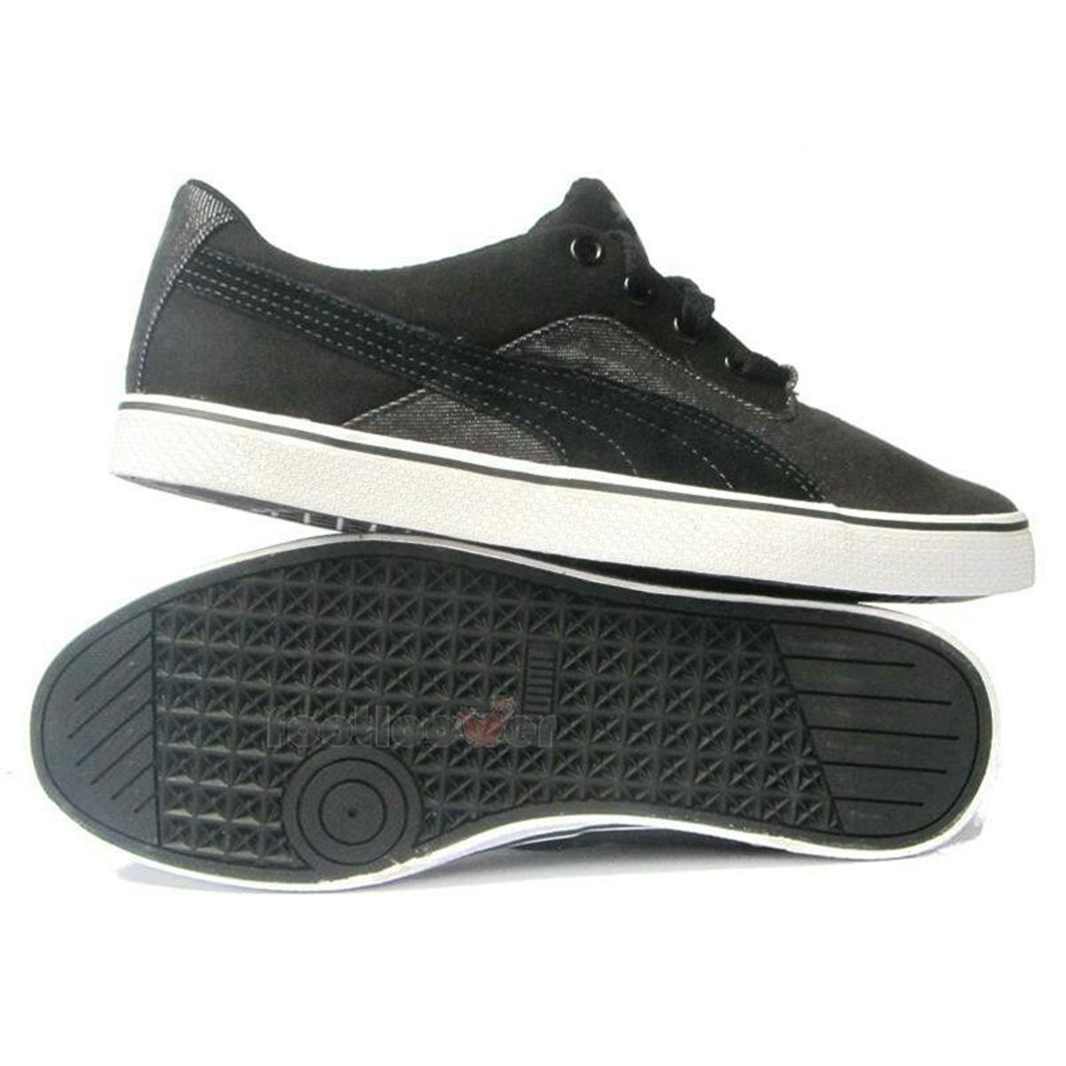 depositar he equivocado En otras palabras  Mens puma trainers size 9.5 brand new in RM5 Romford for £26.00 ...