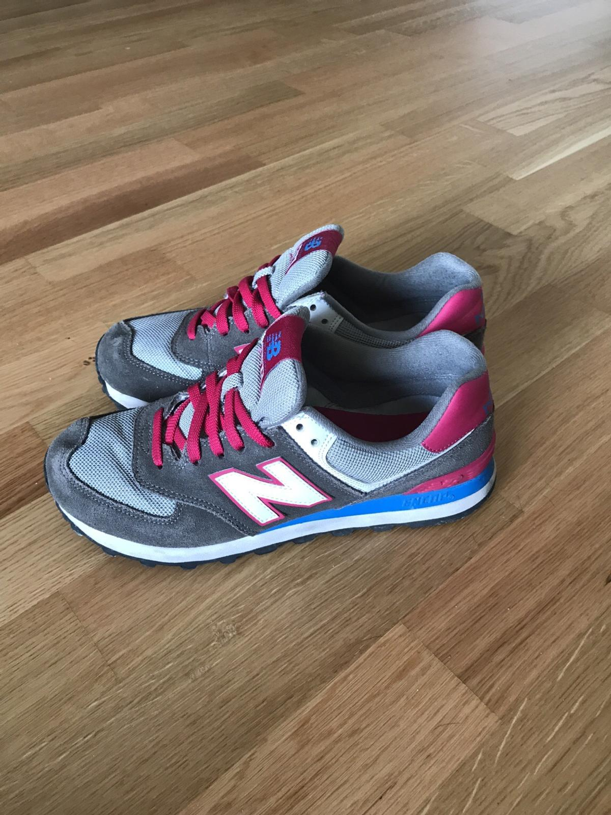 outlet store add5c b1158 New Balance Sneakers 574 Gr 40