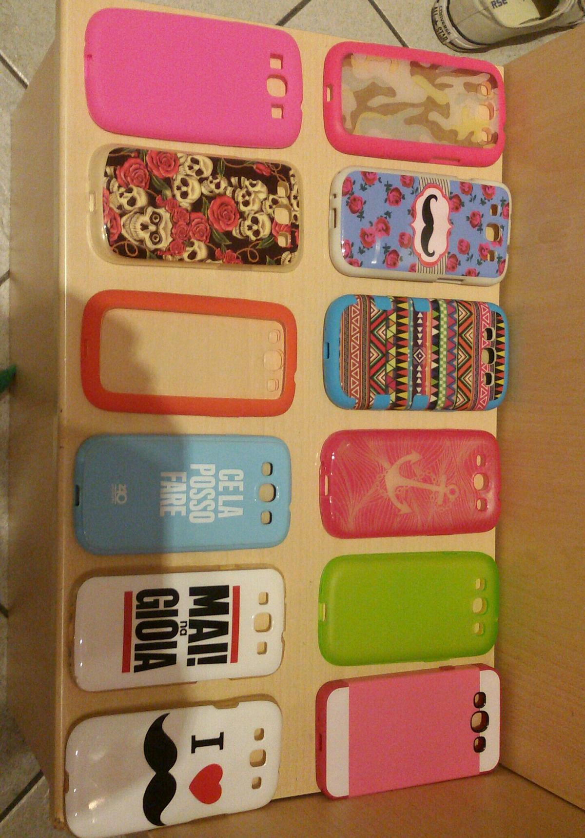 cover samsung galaxi s3