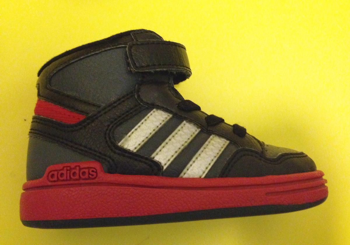adidas superstar bimbo 22