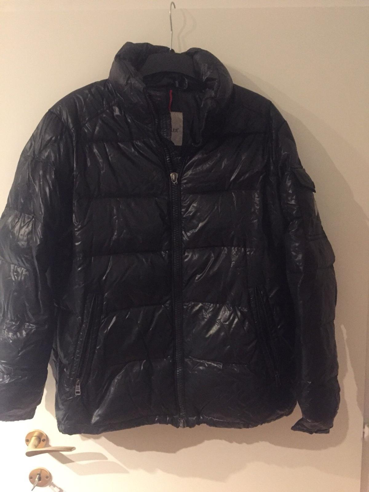 Moncler for Jacke 1190 €40 for in saleShpock Wien 00 3RqA4jL5