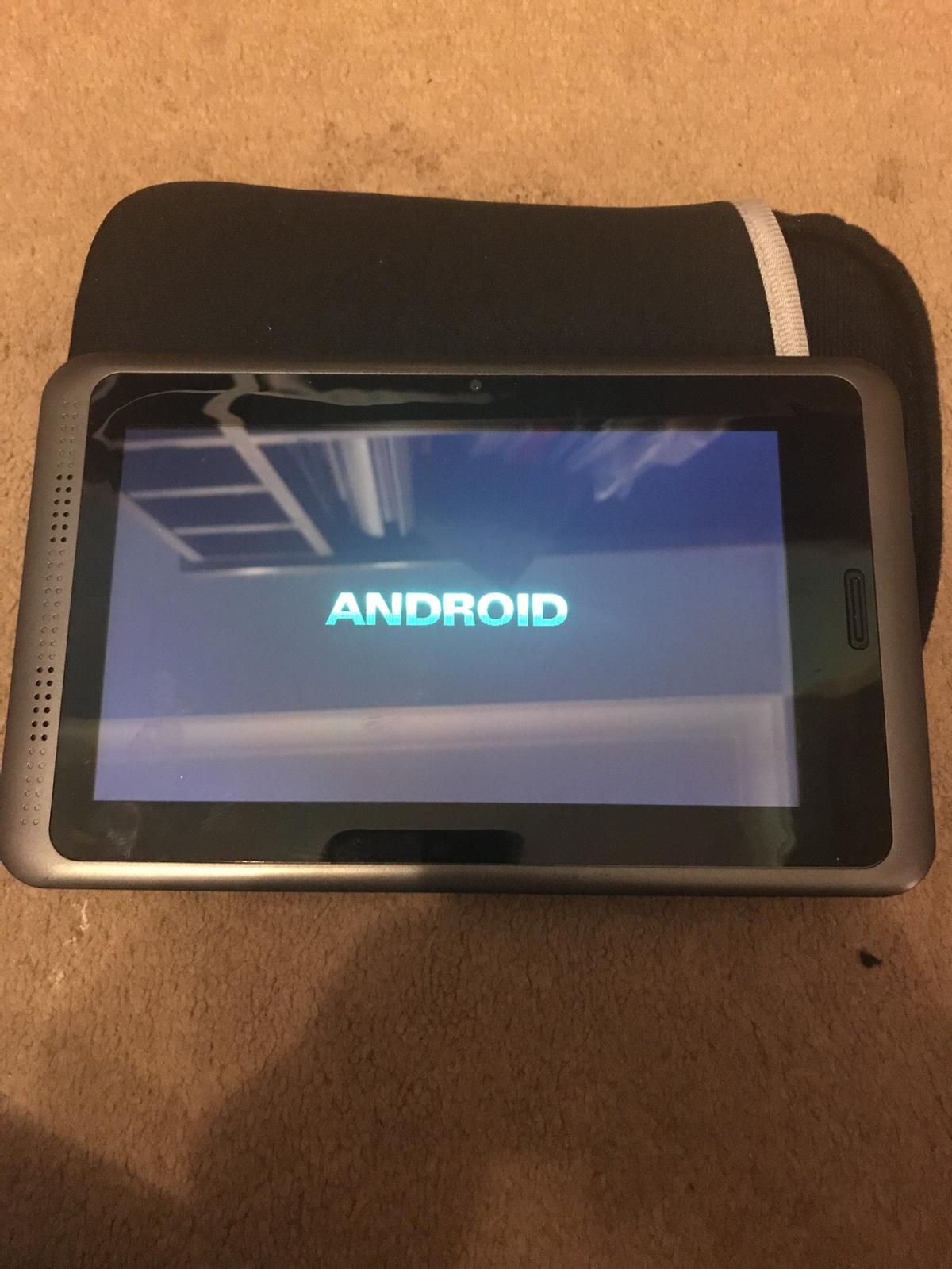 Remarkable Scroll Basic Plus Android Tablet Faulty In Br1 Bromley For Download Free Architecture Designs Rallybritishbridgeorg