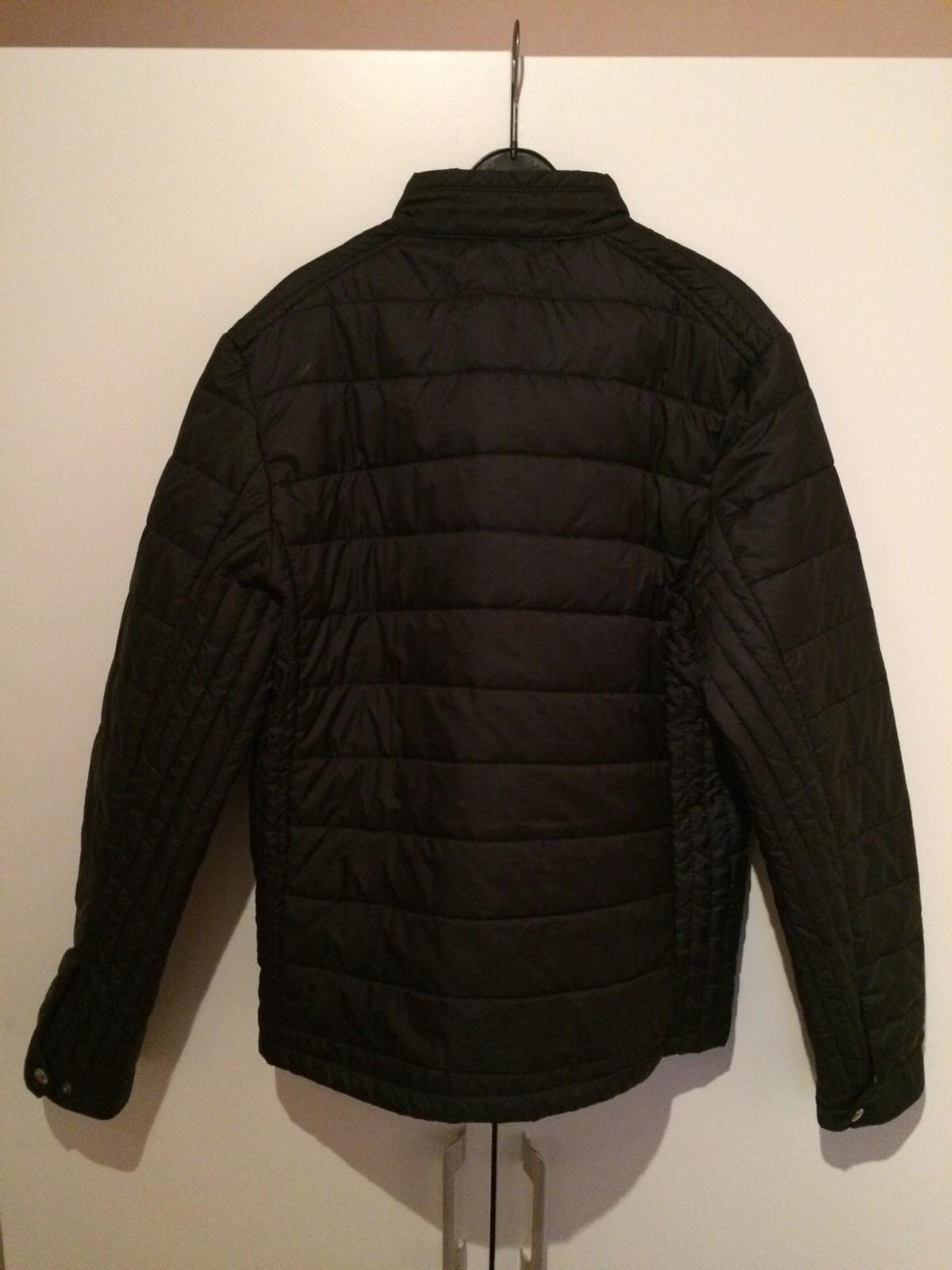 56332 00 Moncler €190 In Dieblich For Sale Herrenjacke Rj534LqcA
