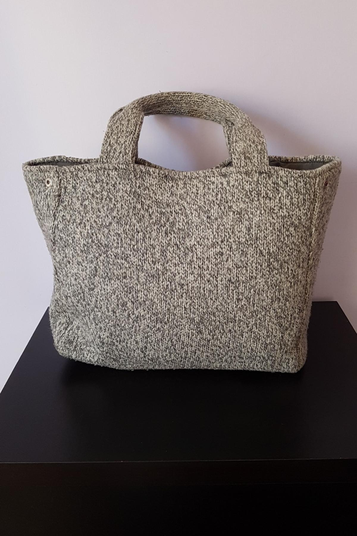 finest selection 8df18 15fe7 Pinko bag in 00154 Roma für 25,00 € kaufen - Shpock