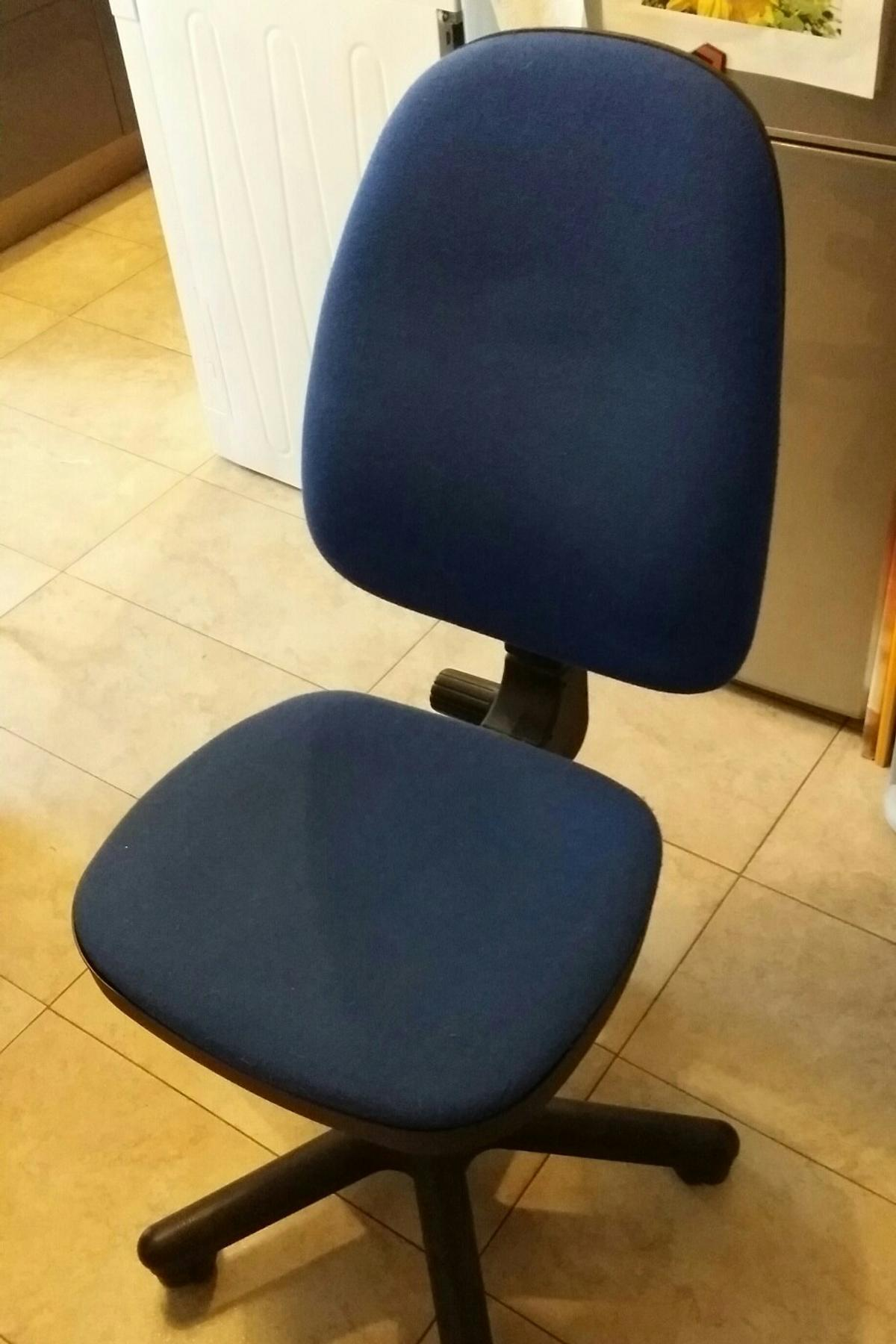 Sedia con rotelle in 20019 Municipio 7 for €18.00 for sale - Shpock