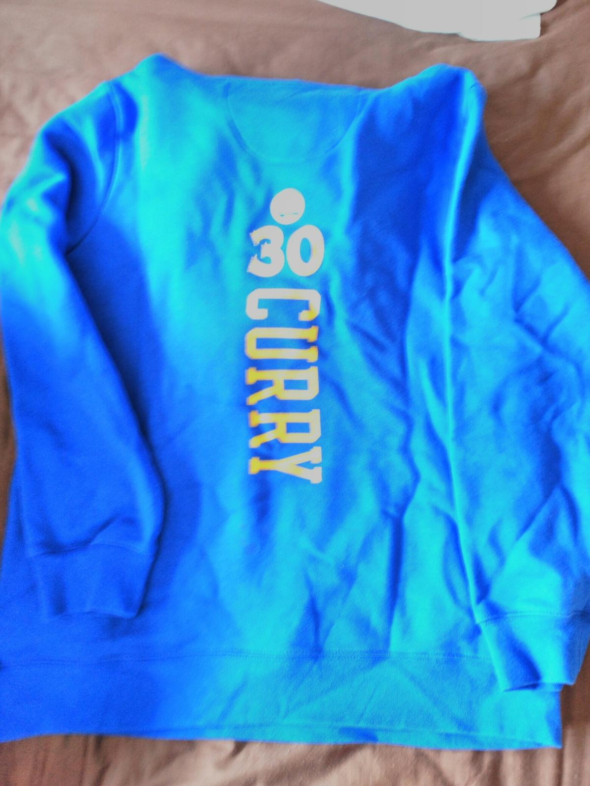 huge discount 286b3 f9977 Youth Golden State Warriors Stephen Curry