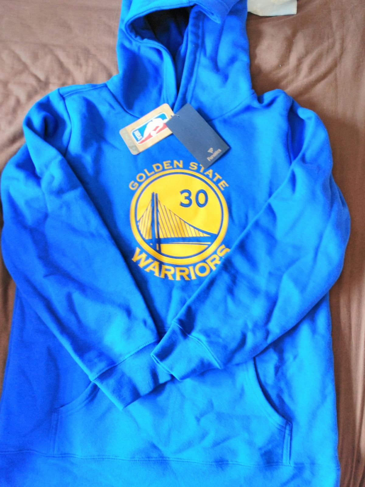 huge discount 1fff7 b5a59 Youth Golden State Warriors Stephen Curry