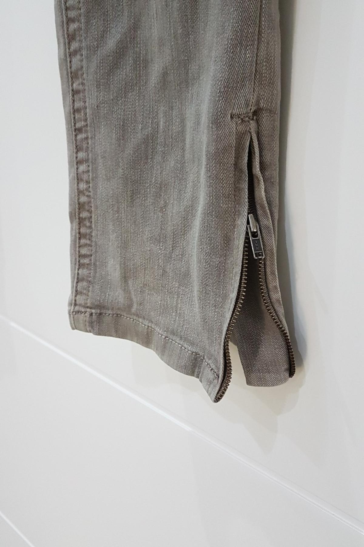 Jeans 34 In 29649 Wietzendorf For 5 00 For Sale Shpock