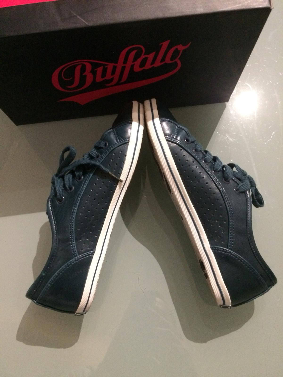 low priced 29d7c 640b7 Scarpe donna BUFFALO in 20125 Milano for €35.00 for sale ...