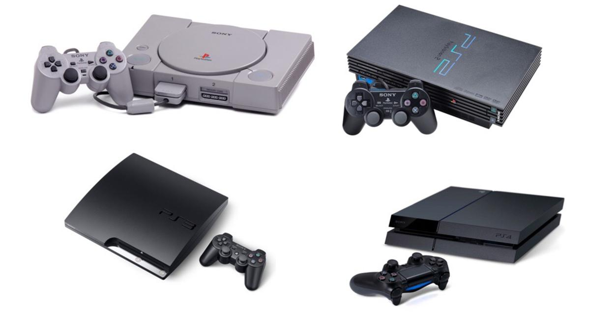 WANTED PS1/PS2/PS3 GAMES/CONSOLES in FY7 Fleetwood for free
