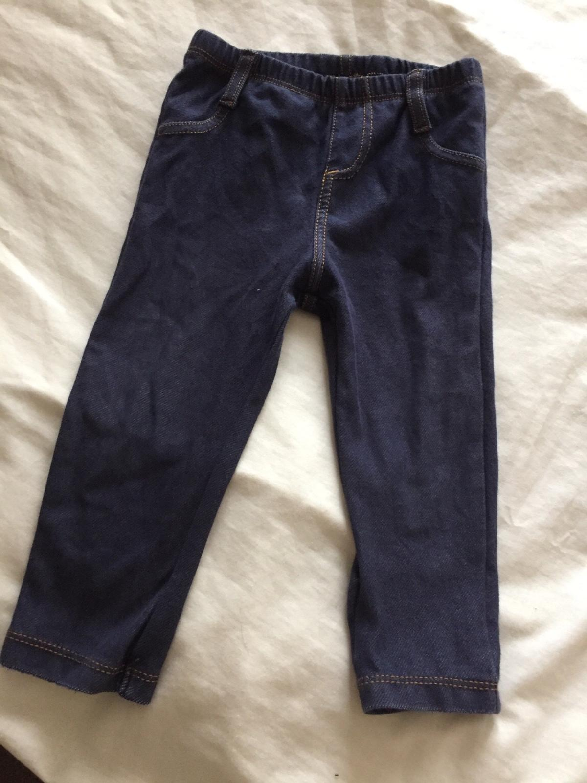 how to serch new concept outlet boutique Next baby girls jeggings