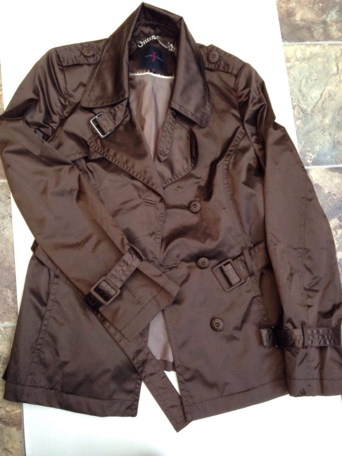 Designer Jacket By Jasper Conran in Haxey CP for £5 00 for