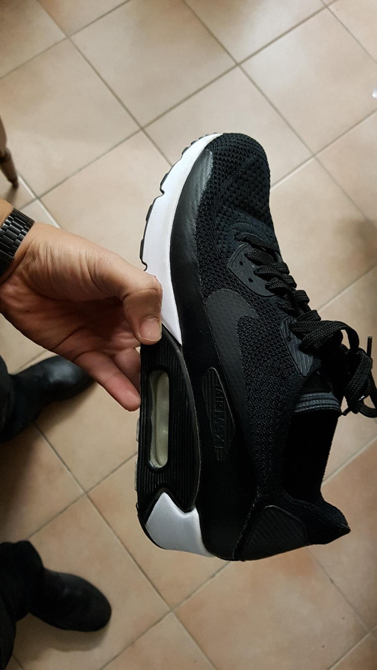 air max uomo originali