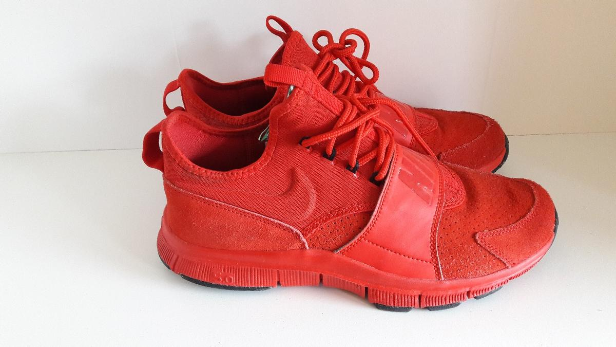 trainers for free ace €40 1261 00 Nike Luxembourg for in n0XZ8kNPOw