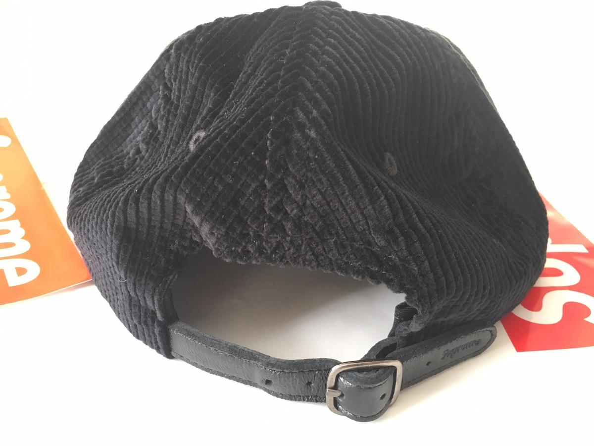 0c430921dfe SUPREME Waffle Cord Hat in E12 London for £70.00 for sale - Shpock