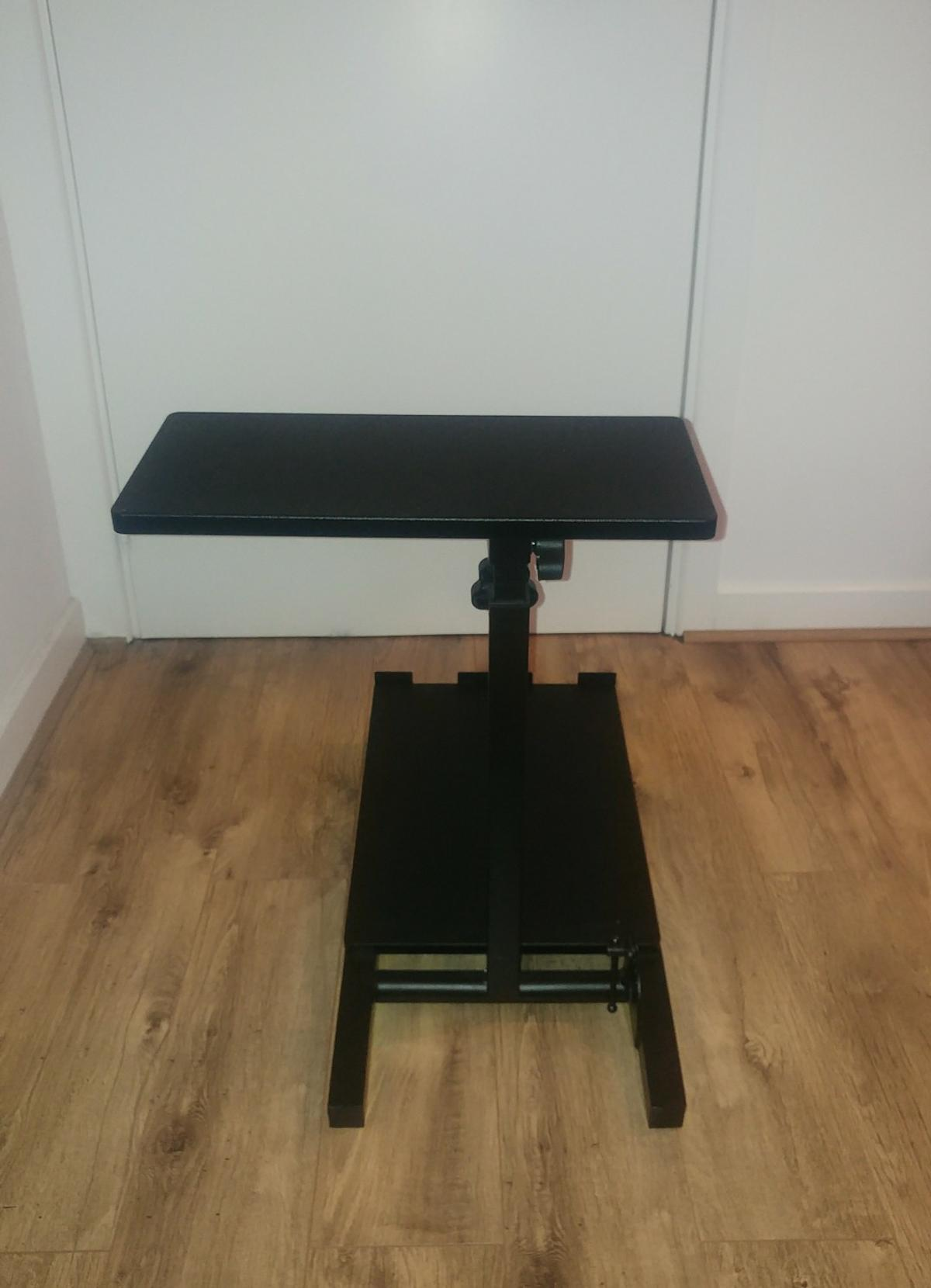 Steering Wheel Stand Ps4 Xbox Playstation In Da1 Dartford For 50 00 For Sale Shpock