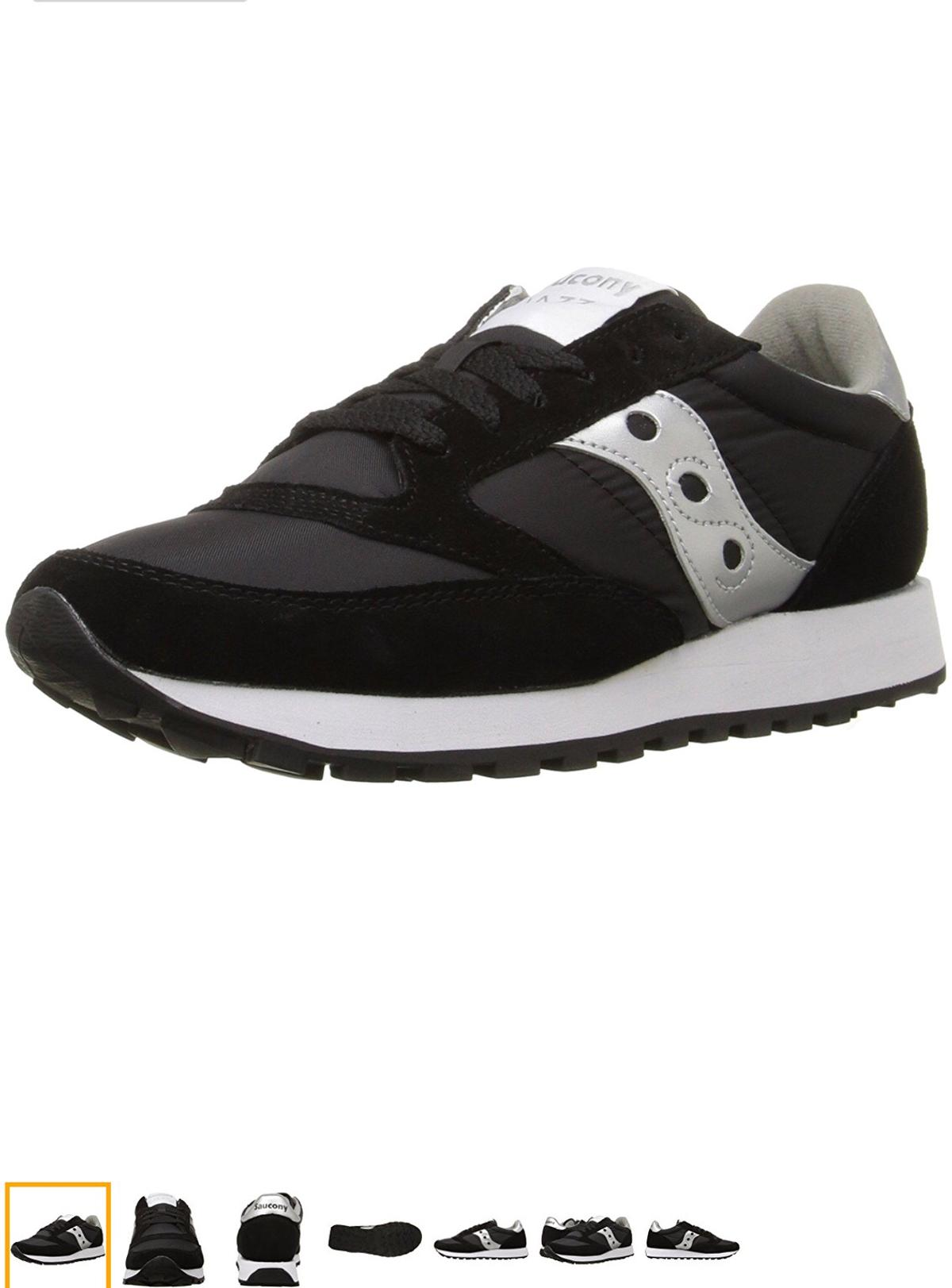 the latest d20de 0917a Saucony