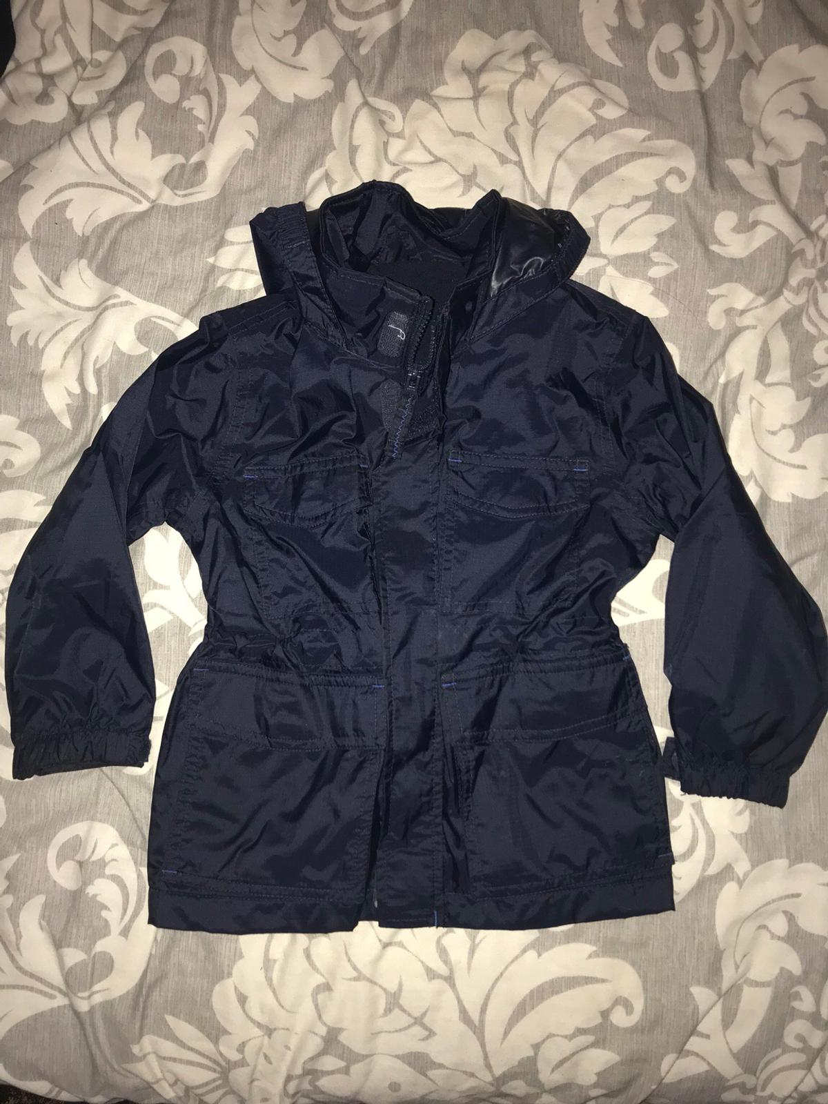 cost charm release date: most fashionable Lands End - Boys Coat