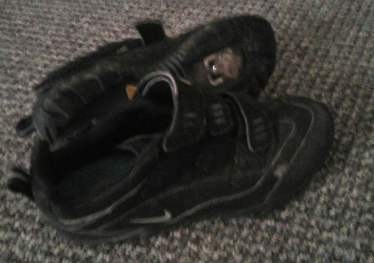 Inmunidad Paso comestible  Nike acg Cycling shoes in NE37 Washington for £30.00 for sale | Shpock