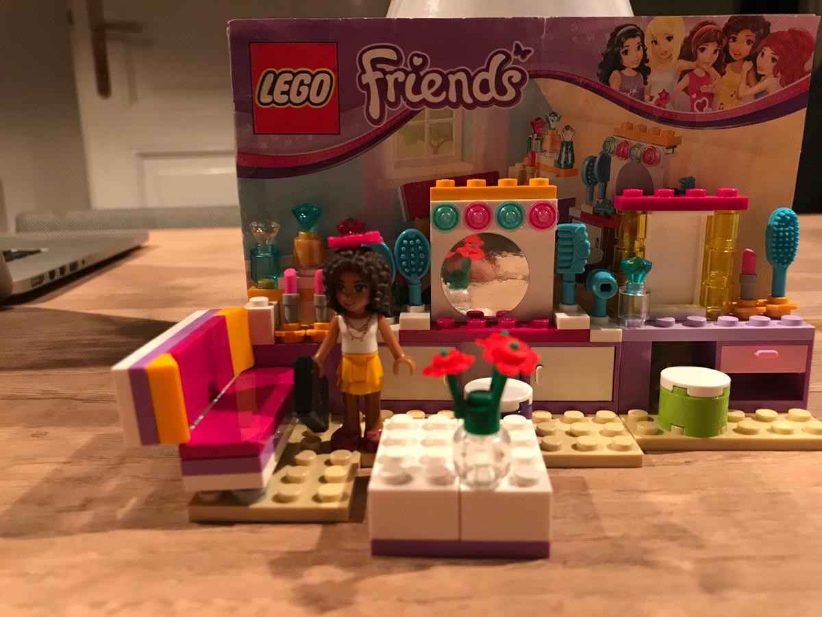 Lego Friends In 9020 Klagenfurt Am Wörthersee For 800 For Sale