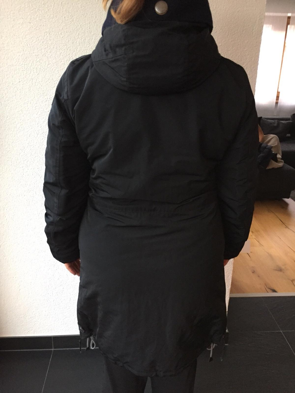 on sale ae31e 64934 Parajumpers Wintermantel Damen in 6426 Roppen für € 200,00 ...