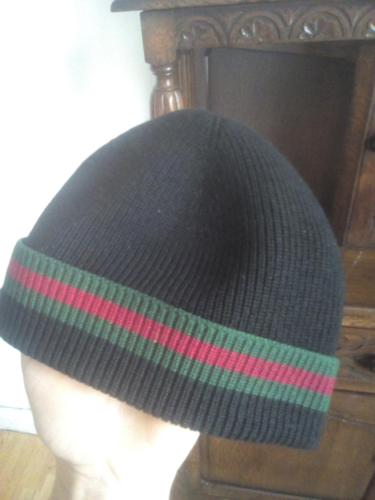 260c9b451 Gucci Beanie Hat in M16 Stretford for £40.00 for sale - Shpock