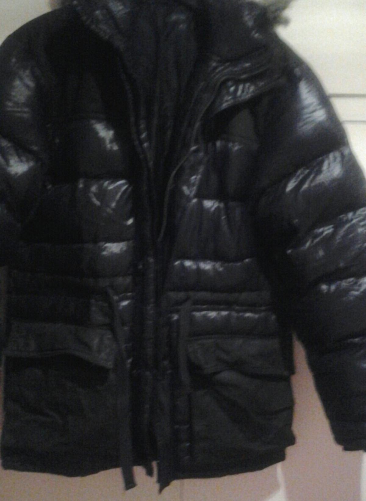 273bd2b59b9 Mens french connection coat in SE11 London for £50.00 for sale - Shpock