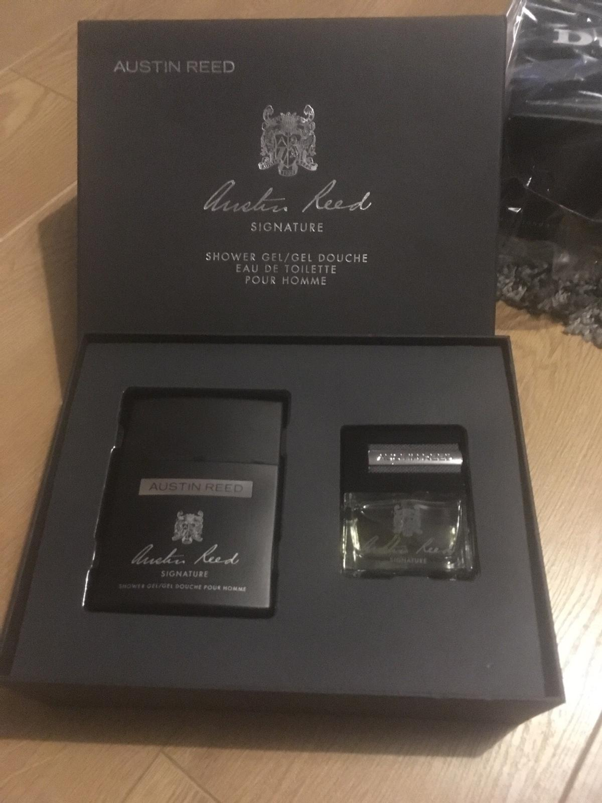 Austin Reed Aftershave Box Set 15 In Nn16 Kettering For 15 00 For Sale Shpock