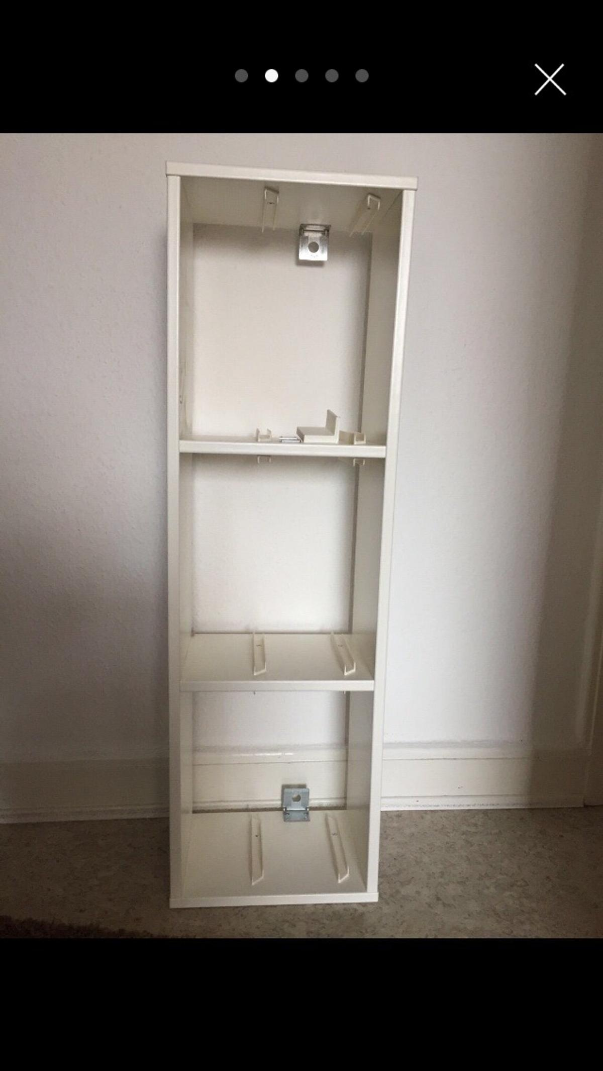 Ikea Trofast Wandregal 2 Boxen In 68199 Mannheim For 15 00 For