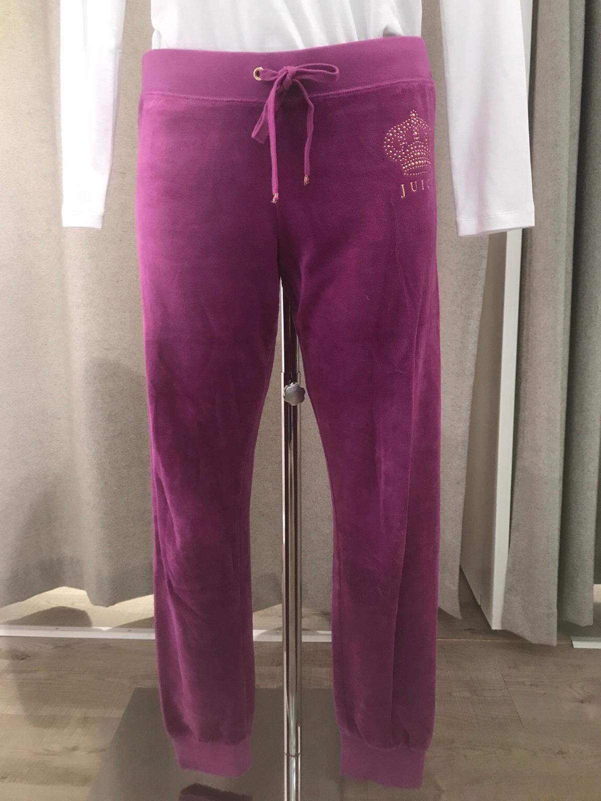 a67ed44b Juicy Couture kosebukse in 0267 Oslo for NOK 250.00 for sale - Shpock