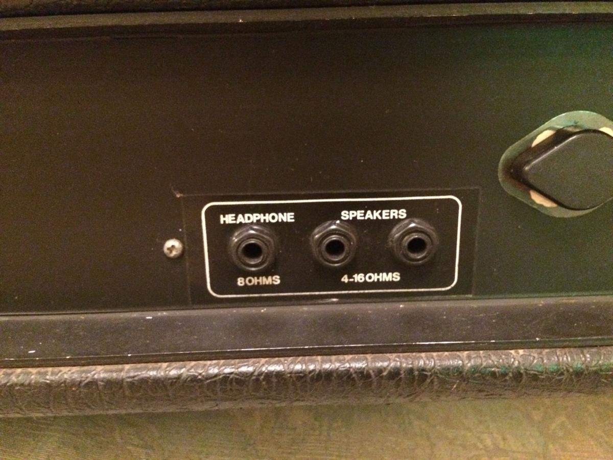 MAJ pa amplifier - PA1000 in B65 Sandwell for £70 00 for sale - Shpock