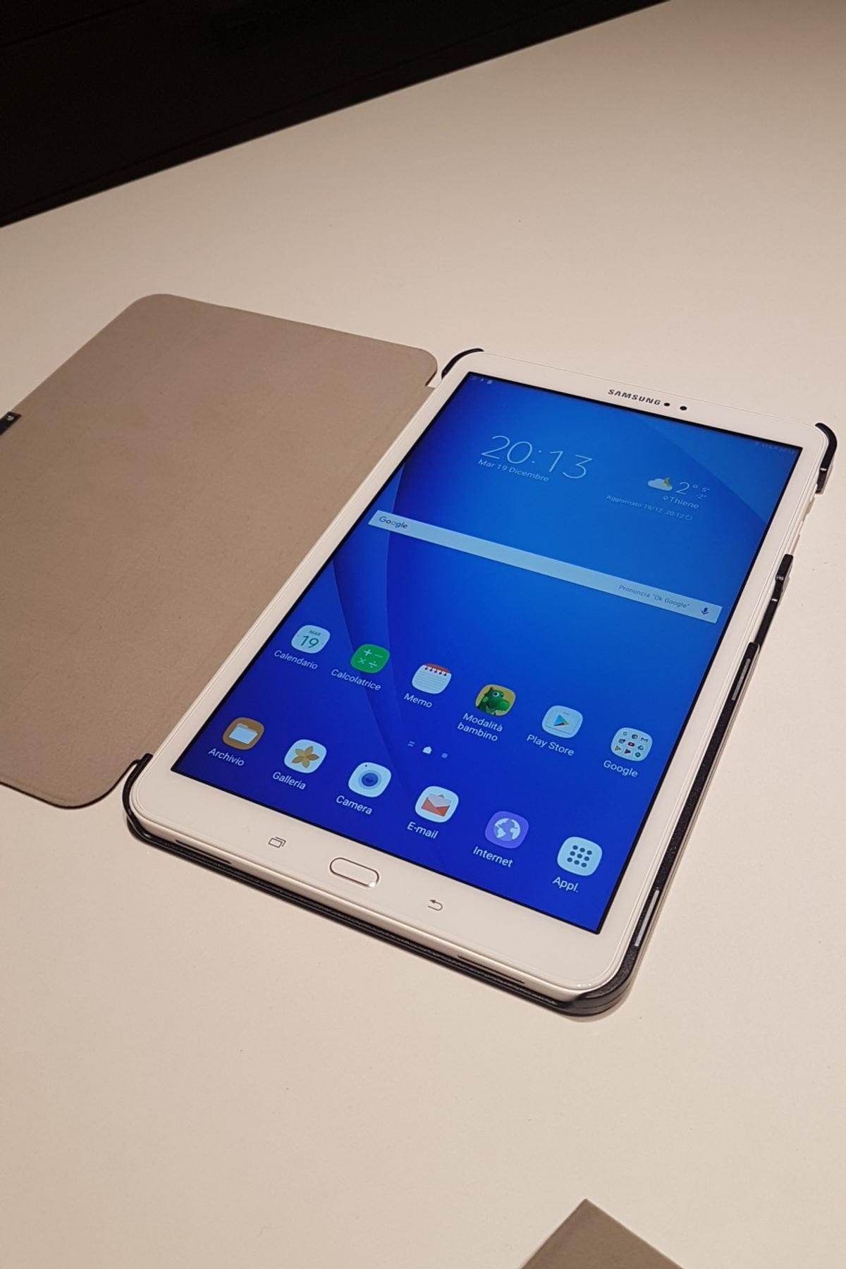 amazon custodia tablet samsung a6