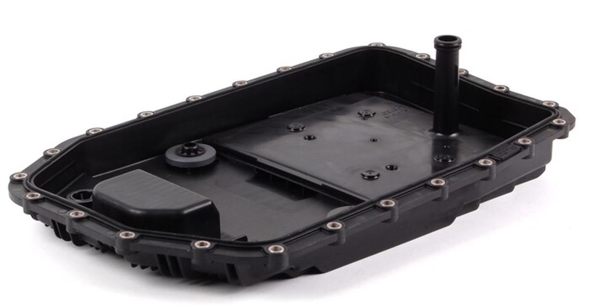 OEM Transmission filters And Oil for Cars