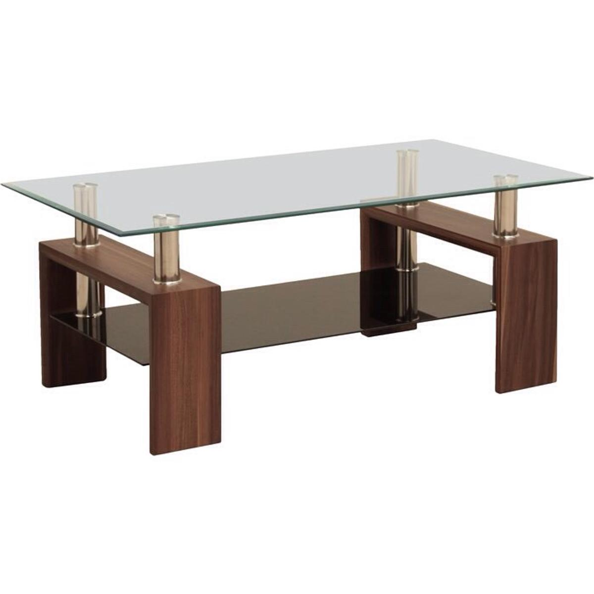 Dfs Coffee Table Nexus In M23 Trafford For £60.00 For Sale