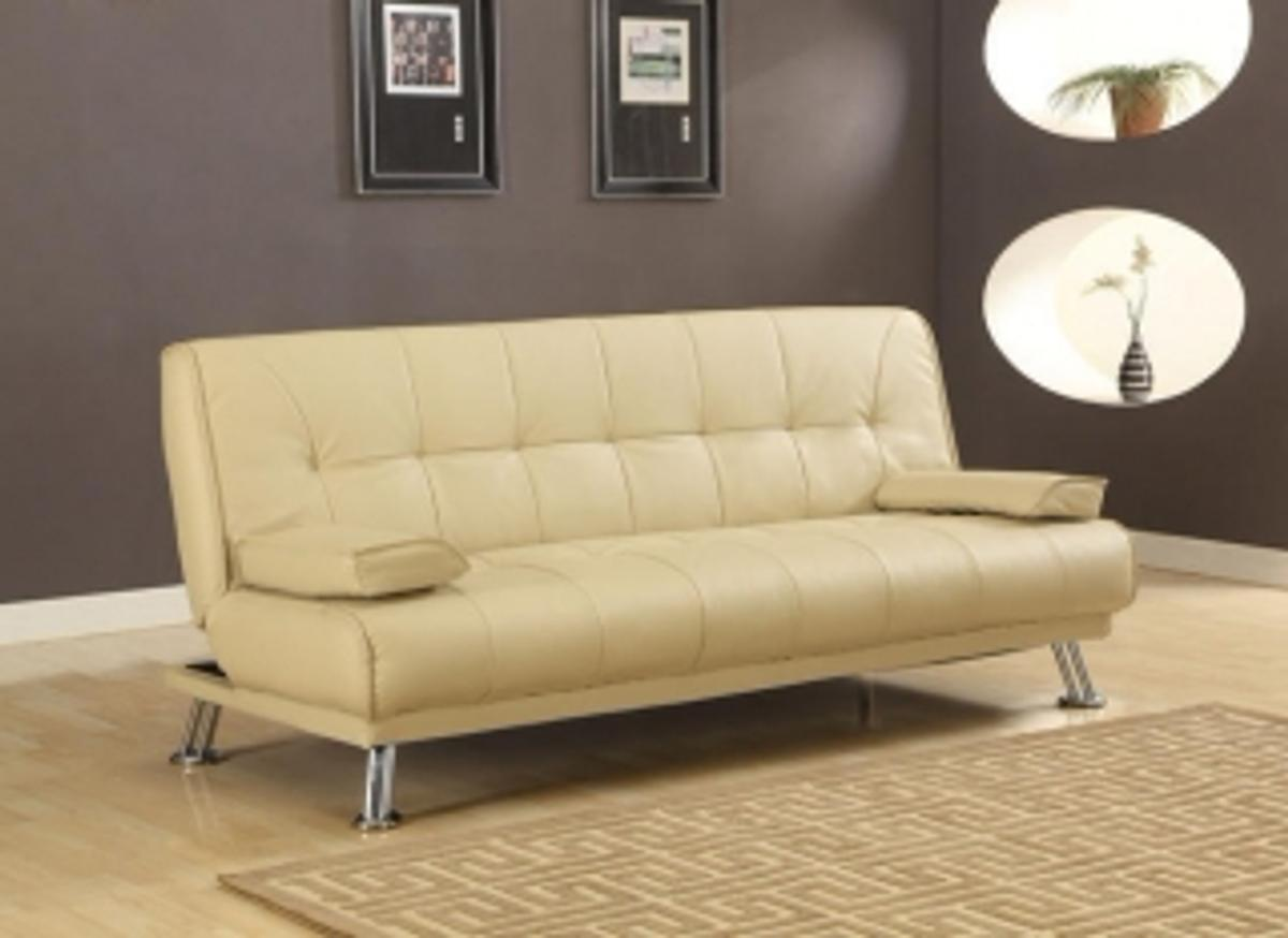 Incredible New Montana Sofa Bed 199 Free Delivery Evergreenethics Interior Chair Design Evergreenethicsorg