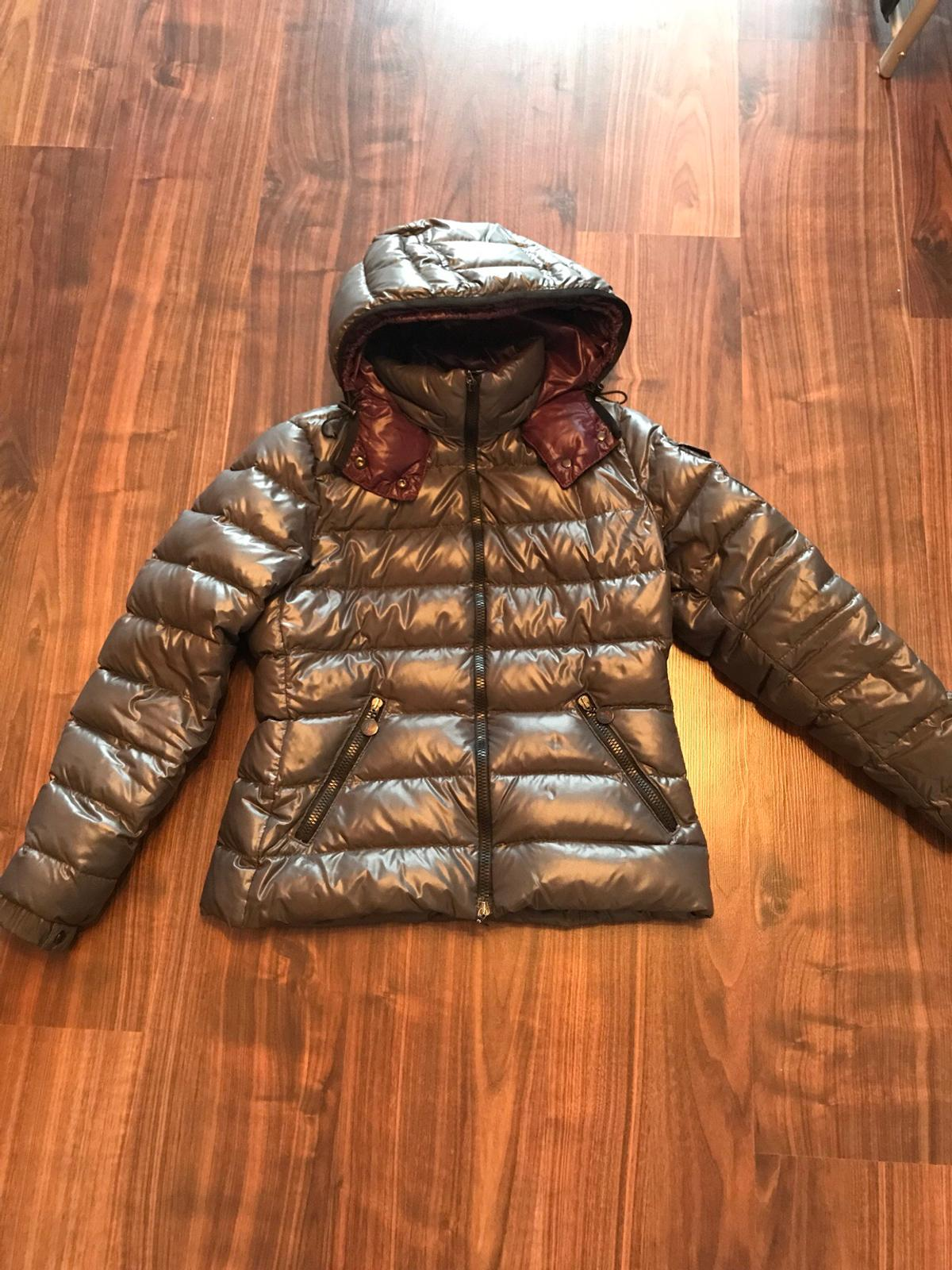 Moncler Jacke Bady in 9123 Sittersdorf for €329.00 for sale