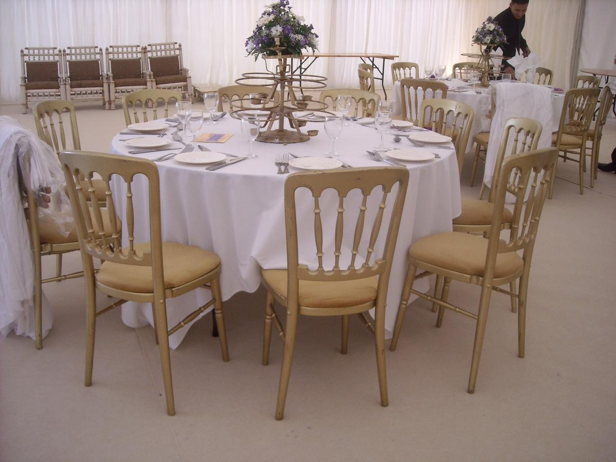Surprising White Chair Covers Caraccident5 Cool Chair Designs And Ideas Caraccident5Info