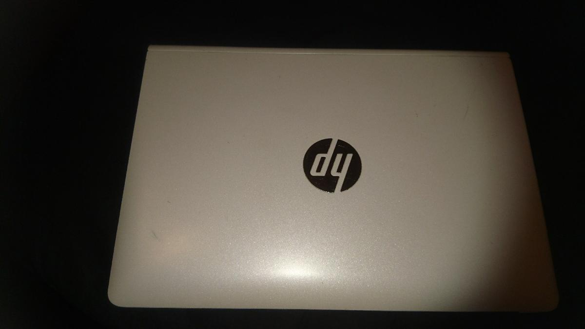 HP Pavilion X2 - Detachable 10-n155sa Laptop in CV6 Coventry for