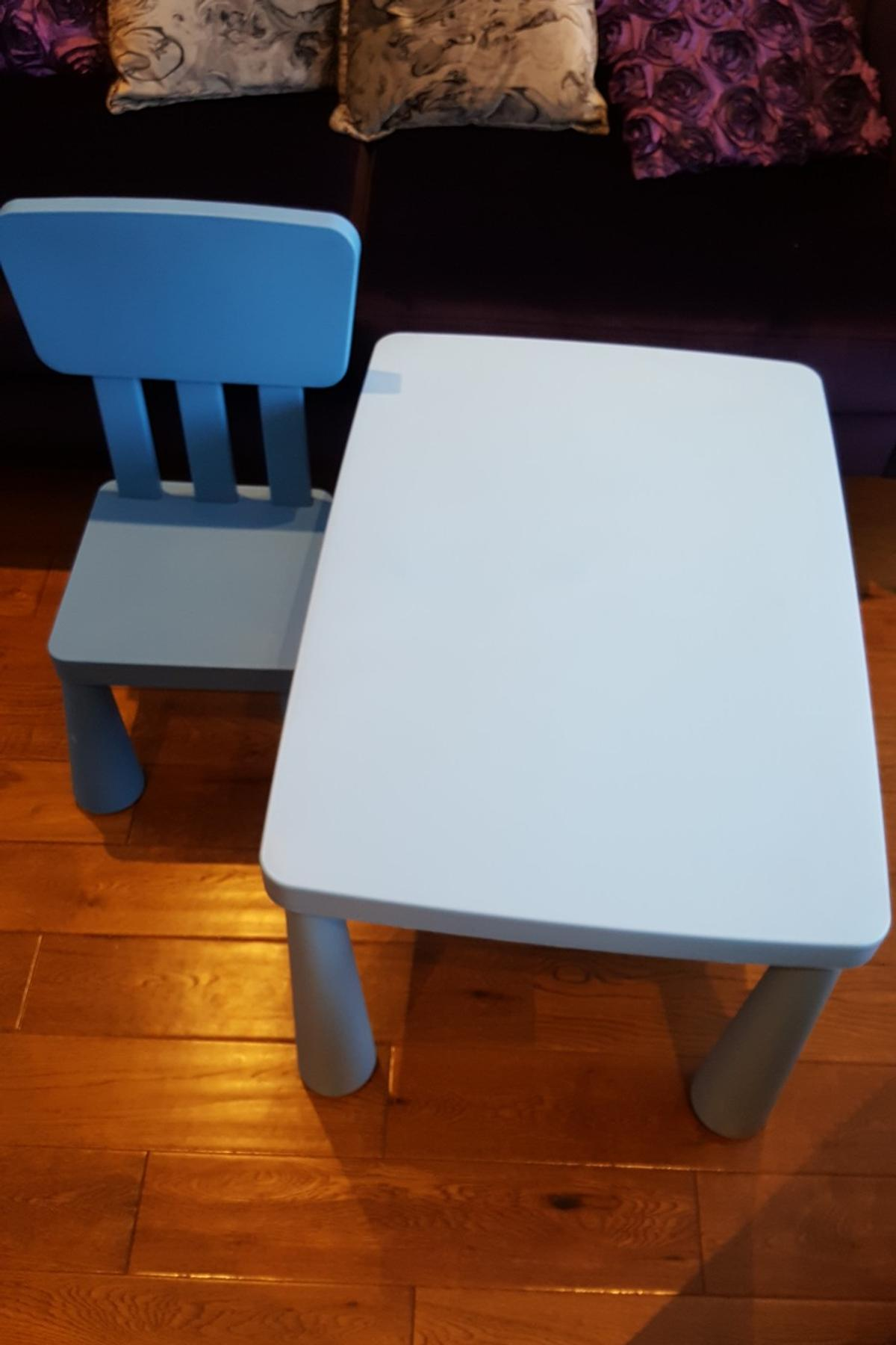 Fine Ikea Table And Chair Kids Unemploymentrelief Wooden Chair Designs For Living Room Unemploymentrelieforg