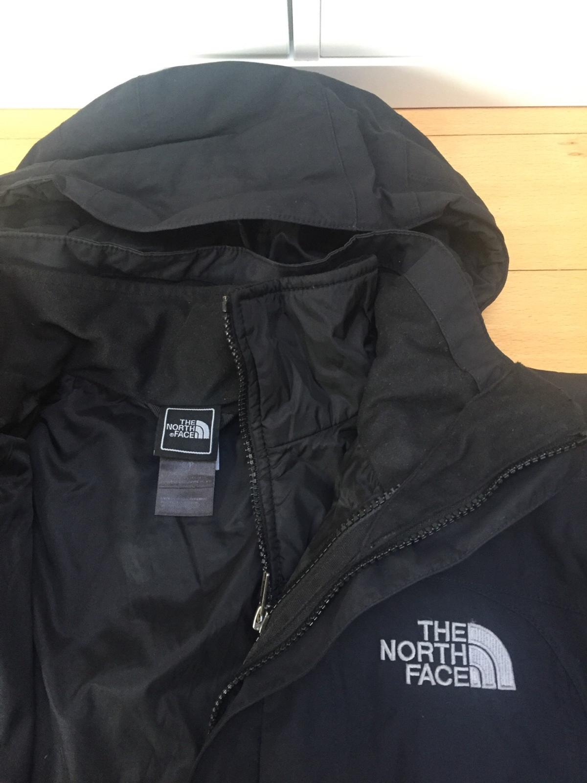 The North Face Damenjacke Hyvent North Face Damenjacke The The Hyvent North RL4jq3A5