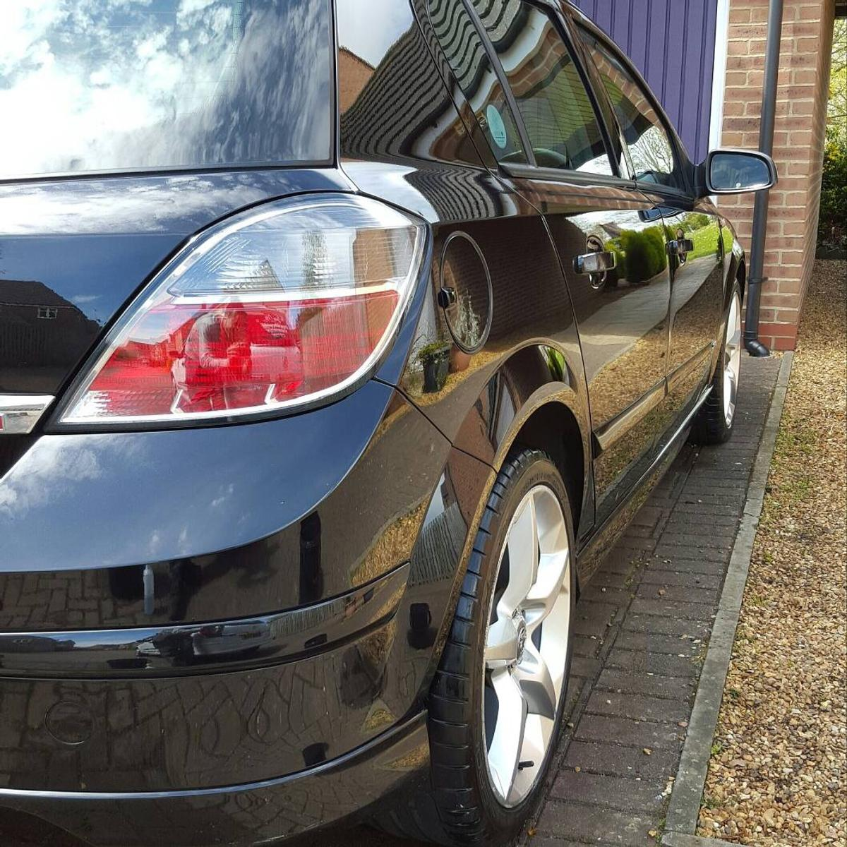 Car polishing service in South Holland for £120 00 for sale - Shpock