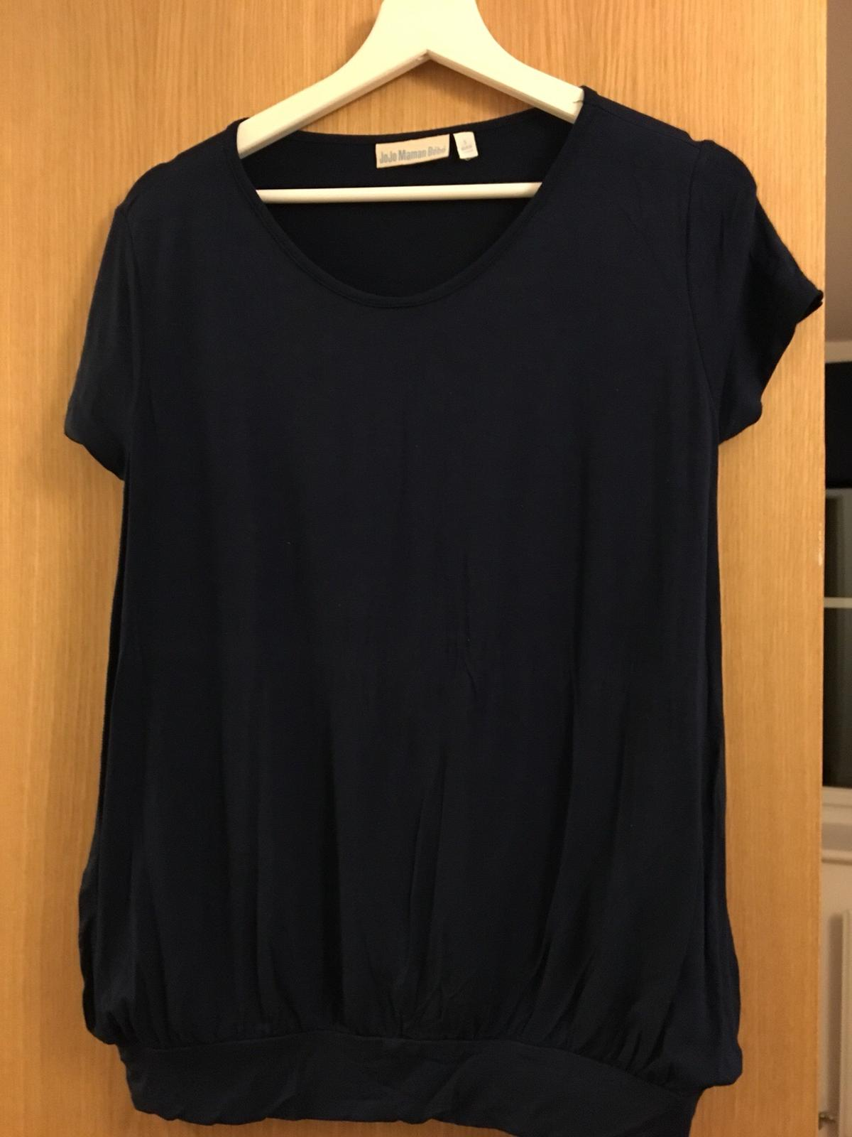 c0240aab6b15a Maternity clothes from Good brands in KT16 Runnymede for £25.00 for ...